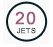 20jets.png