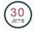 30jets.png