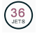 36jets.png