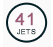 41jets.png