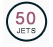 50jets.png