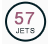 57jets.png