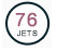 76jets.png