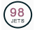 98jets.png